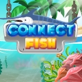 Connect Fish