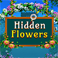 Hidden Flowers