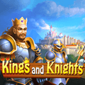 Kings and Knights