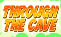 Through the Cave: Episode 1